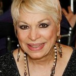 Fanny Rybin, Executive Director