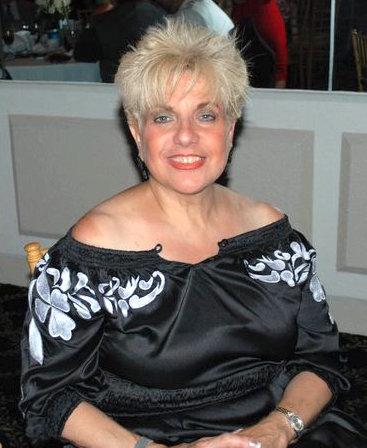 Maritza Maseda